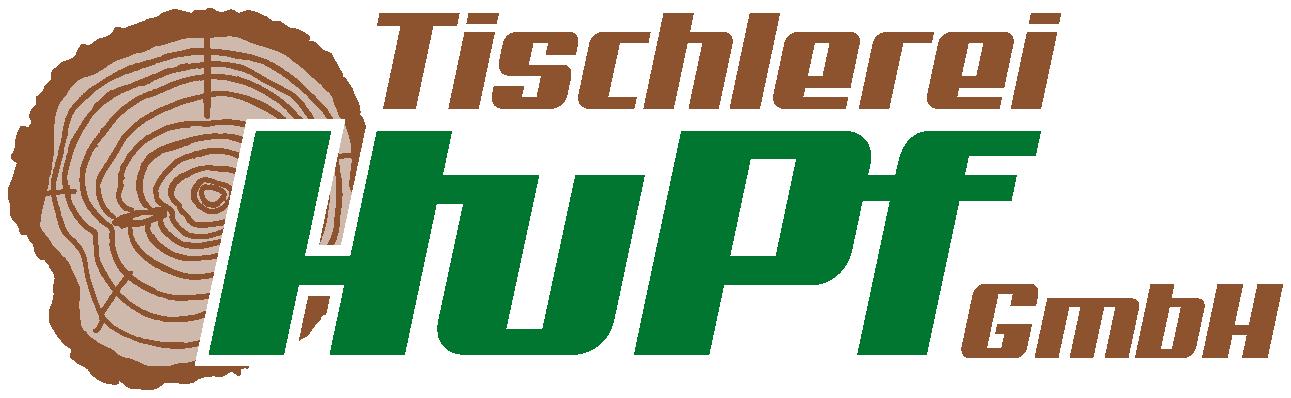 Tischelerei Hupf | Tischler - Möbel nach Maß